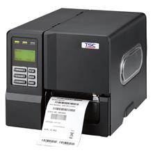 TSC ME-240 Label Printer